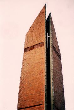 George Fox University Centennial Clock Tower by michael elis pollard, via Flickr