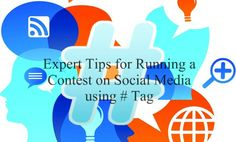 OK now I get it.........easy and simple info for creating a contest........read on.