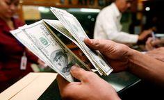 Está próxima una posible liberación del sistema cambiario, según Pérez Abad