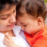 7 Parenting Secrets That Change Lives