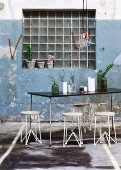 Danemark / Sostrene Grene : collection 2015 /
