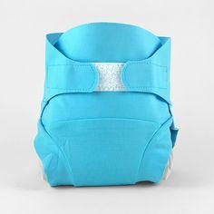 Backpacks, Bags, Fashion, Luxury, Handbags, Moda, Fashion Styles, Backpack, Fashion Illustrations