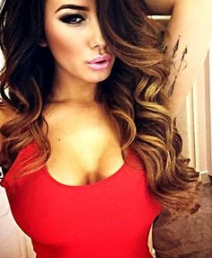 full lace wigs lace wigs and wigs on pinterest