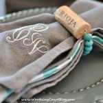 Just added my InLinkz link here: http://www.savvysouthernstyle.net/2014/07/wow-us-wednesdays-180.html