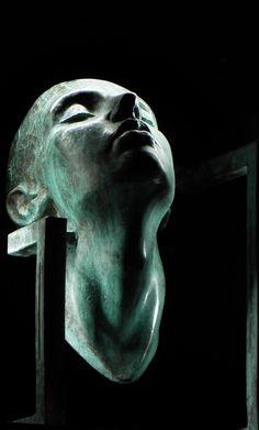 Magnificent Trance 3 | ~amin-balaghi