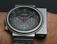 aBlogtoWatch 2015 Editors' Gift Guide: Watches To Outlive You and Impress Oligarchs