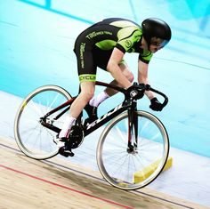 Black Line Sprinting International, prepare to perform with Road Cycling Bags, Accessories, Track Cycling Bags, Toe Straps and many more. Cycling Bag, Track Cycling, Mtb, Champion, Bicycle, Bags, Handbags, Bicycle Kick, Taschen