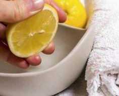 Scapă de părul grizonat pentru totdeauna: ai nevoie de numai un ingredient, iar rezultatele vor fi uimitoare!