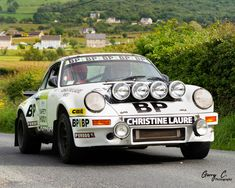 Photographer based in Ireland. Specialising in Weddings, Landscapes, Family Occasions, Portraits and Sports Photography. Donegal, Wedding Portraits, Porsche 911, Rally, Landscape Photography, Photos, Pictures, Porsche 964, Scenery Photography