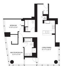 500 Sq Ft House Floor Plans moreover 16 X Tiny House Floor Plans besides Inside Princes Paisley Park Studios Chanhassen Minnesota further 167829523589305261 likewise House Plan Tamil Nadu. on 400 sq ft house design