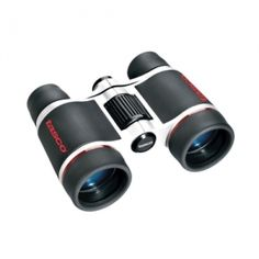 Tasco (r) 4x30 Powerview Essentials Binocular (25430BKD)