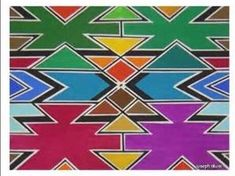 Some inspiration for DIY art at home- missing Africa African Logo, African Theme, African Style, Painting Lessons, Art Lessons, Classe D'art, Art Sur Toile, Afrique Art, Mandala Doodle