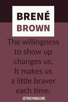 More Brene Brown Quotes - Narcissist Abuse Support & Support, including Life Quotes Love, Change Quotes, Great Quotes, Quotes To Live By, Attitude Quotes, Positive Affirmations, Positive Quotes, Motivational Quotes, Inspirational Quotes