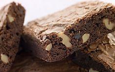 Especial: Brownie em 10 versões