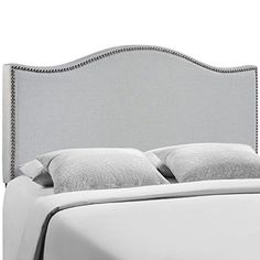 Affordable Headboards Under $300 With Lots of Style