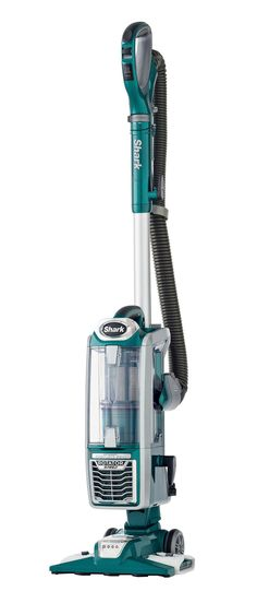 Features: -Powered lift-away: Vacuum pod detaches, allowing you to reach under the lowest spaces with a powerful motorized floor nozzle. -LED dust-away pro cleaner head: Illuminate Shark Vacuum, Vacuums, Clean House, Cleaning Hacks, Led, Upright Vacuum, Floor, Spaces, Tips