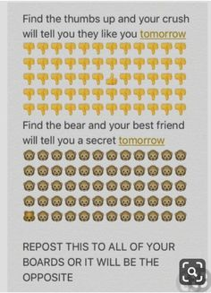 new Ideas funny texts hilarious crushes Funny Relatable Memes, Funny Texts, Funny Jokes, Hilarious, Funny Fails, Diy Funny, Funny Food, Funny Ideas, Funniest Memes