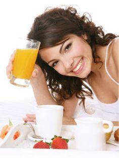 7 Best Saffron Extract Images Saffron Extract Saffron Extract