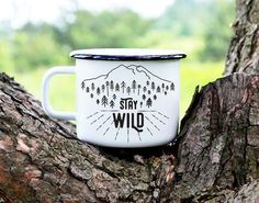 https://www.etsy.com/de/listing/400687229/camping-becher-travel-mug-emaille-becher?ga_order=most_relevant