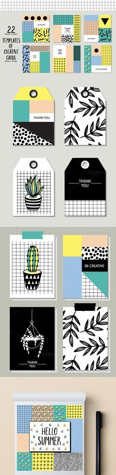 """Use these hand drawn elements for wedding invitations, creative cards, Valentine's card, gift cards, tags, labels, stickers, header images, Etsy presentations, Font presentations, ideal for handmade craft items, scrap booking, printed paper items and more."""