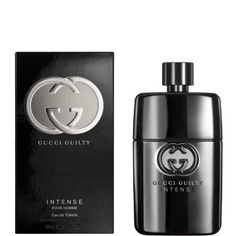 gucci cologne for men..Christmas list please? Pretty please
