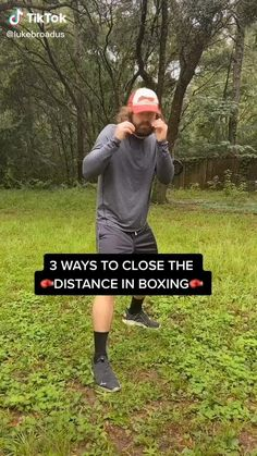 Boxing Training Workout, Mma Workout, Gym Workout Chart, Kickboxing Workout, Gym Workout Tips, Boxing Techniques, Fight Techniques, Martial Arts Techniques, Self Defense Techniques