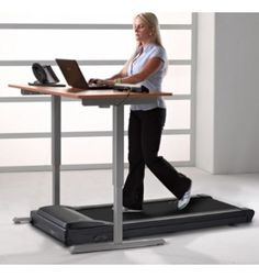 LifeSpan is our top selling walking desk treadmill base and console, designed to support single users or small teams. The compact treadmill fits under standing desks, making it easy to convert your standing desk into a treadmill desk At Home Gym, Home Office, Treadmill Desk, Walking Treadmill, Portable Console, Treadmill Reviews, Desk Workout, Stand Up Desk, Beach Houses