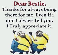 Dear_bestie