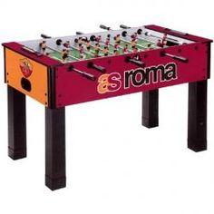 FORMA sport - Calcetto Junior Roma.