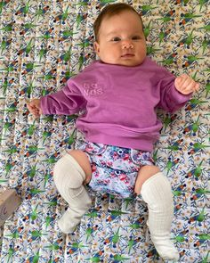 """Brittany McDonnell on Instagram: """"It's the middle of summer andddd 15 degrees and raining... WTF SA 😂⛈❄️ @juniortribe.co"""" The Middle, Brittany, Summer, Baby, Instagram, Summer Time, Baby Humor, Infant, Babies"""