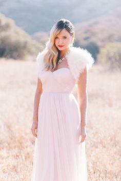 Annabelle Dress in Bridesmaids Bridesmaid Dresses at BHLDN
