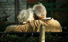 10 Wege wie glückliche Paare anders streiten   BEWUSSTscout - Wege zu Deinem neuen BEWUSSTsein