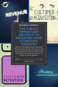 Without strategic planning, your startup won't grow. Here are 4 key startup growth metrics that every new business should measure in order to track growth. Teamwork Quotes, Leader Quotes, Leadership Quotes, Medical Technology, Energy Technology, Cover Quotes, Quotes Quotes, Free Email Marketing, Startup Quotes
