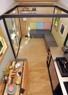 toybox tiny home kucuk ev 5