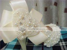 Handmade-Pearl-Rhinestone-High-Heel-Wedding-Shoes
