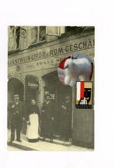 Salzburg Ziegel