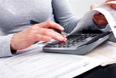 Solving complex legal tax problems require a sophisticated analysis that only a skilled tax attorney can provide. Browse this site https://losangeles-tax-attorneys.com/offer-in-compromise-settling-for-less/ for more information on Tax Attorney Los Angeles. The tax attorney Los Angeles knows the various rules that are related to offers in compromise and settlement procedures with the IRS.follow us https://taxattorneyslosangeles.wordpress.com/