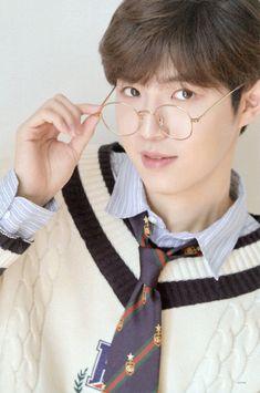 Jaehwan Wanna One, Ayato, Kim Jaehwan, 3 In One, Mini Albums, My Idol, Korea, My Love, Serenity