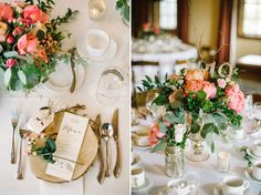 canmore_wedding_047