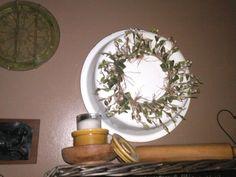 Decorative sister