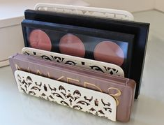 Best Makeup Organizer Ideas Coolest Organization And Storage