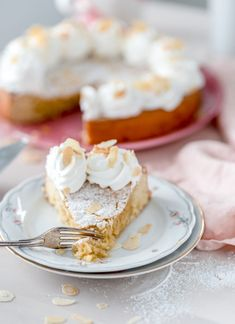 Most Delicious Recipe, Let Them Eat Cake, Margarita, Pie, Yummy Food, Sweets, Baking, Desserts, Recipes