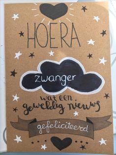 byMarquise Hoera | zwanger | in verwachting (geïnspireerd door bloompost.nl)