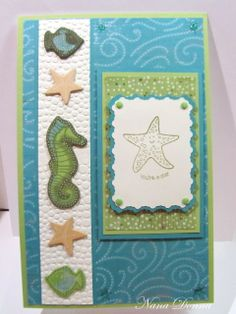 cricut cards elegant edges | ... /24 to 10/ 30 come and join the fun - Page 3 - Cards. - Cricut Forums
