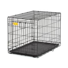 Large Dog Crate Tractor Supply Woodworking Projects Amp Plans