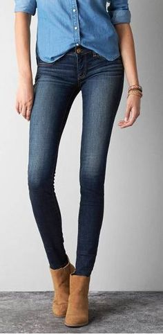 AE Jegging $44.95 http://www.ae.com/web/browse/product_details.jsp?catId=cat20116&productId=0431_8135_538&srccode=cii_5784816&cpncode=39-20812603-2&cid=AE_CSE_8405706
