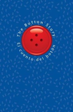 This beautifully illustrated wordless book depicts the travels of single red button after it falls off a little boy's sweater. From the ocean to the arctic, this button goes on quite a ride until it ends up in the button sorting center back in the classro Wordless Picture Books, Wordless Book, Teaching Writing, Teaching Tools, Frog Street Press, Bilingual Classroom, Picture Story, Boys Sweaters, New Beginnings
