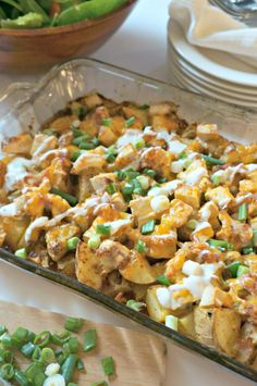 ... soup rezept yummly potato and bacon soup creamy potato and bacon soup