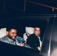 Starboy The Weeknd, Abel Makkonen, Abel The Weeknd, Beauty Behind The Madness, Happy Birthday Messages, J Cole, Billboard Music Awards, I Got You, Baby Daddy