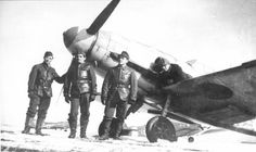Post with 19 votes and 4888 views. Shared by Hebime. German fighters in service of the RHAF Luftwaffe, Defence Force, Ww2 Aircraft, Aviators, Pilots, Historical Photos, Hungary, Wwii, Planes